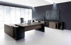 modern bureau workspace benching serie esecutivo serie bureau design directie