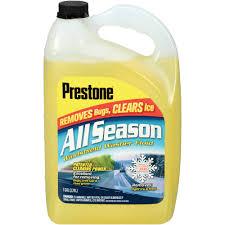 windshield washer fluid walmart com