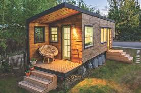 switch housing u2013 alternative forms of housing