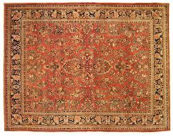 acquisto tappeti persiani saruk antico tappeto persiano antico iran centro occidentale