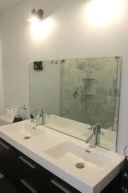 bathroom mirror for sale bathroom mirror stunning modern ideas images about on mirrors tv for
