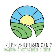 visitors bureau freeport stephenson county convention and visitors bureau visitors