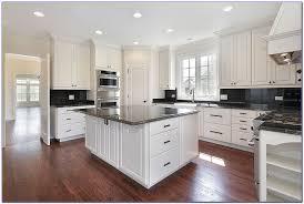 cabinet wood veneer kitchen cabinets wooden kitchen cabinet
