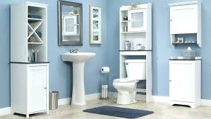 Bathroom Medicine Cabinets Ideas Large Medicine Cabinet Bikepool Co