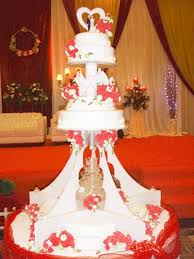 wedding cake tangerang hotel olive indonesia touch with the heart in karawaci tangerang