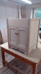 furniture workshop bespoke furniture
