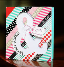 wonderful washi write click scrapbook