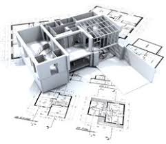 complete house plans design your own home tutorial complete house design