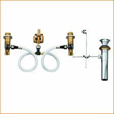 moen kitchen faucets repair modern moen kitchen faucets repair on stunning white faucet with