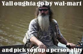 Redneck Birthday Meme - quotes funny images pictures 2013 funny redneck quotes