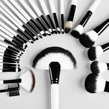 Cheap Makeup Kits For Makeup Artists Best 25 Makeup Brush Set Ideas On Pinterest Brush Set Brushes