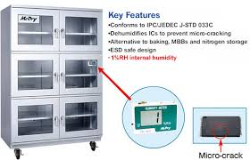 dry nitrogen storage cabinets mcdry asia drybox dry cabinet