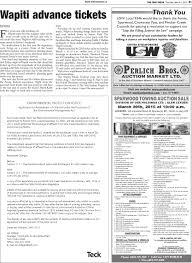 the free press march 05 2015 by black press issuu