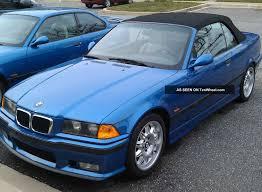 Bmw M3 1999 - bmw 1999 bmw m3 1999 bmw m3 image 2 1999 bmw m3 fozz car