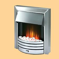 Electric Fireplace Logs Home Depot Gas Fireplace Logs Electric Fireplace Fireplaces
