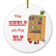 elf ornaments u0026 keepsake ornaments zazzle