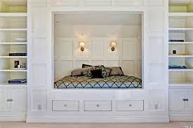 small bedroom storage ideas storage solutions for tiny bedrooms storage solutions for small