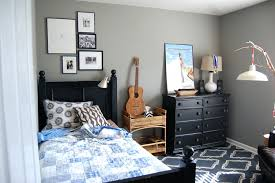 wall arts awesome design cool wall art for guys cool wall art