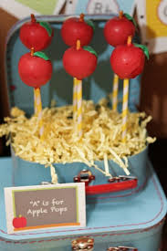 124 best cake pop bouquets images on pinterest cake ball cake