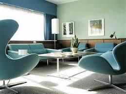 60s Home Decor Home Design Great 60s Decor 60s Decor For Antique Home Ideas