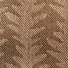 Faux Sisal Rugs Home Depot by Furniture U0026 Rug Outstanding Sisal Rug For Floor Covering Ideas