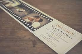 unique wedding invites inspirational unique vintage wedding invitations vintage wedding