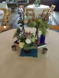 florist huntsville al the roundhouse huntsville historic depot weddings venue the