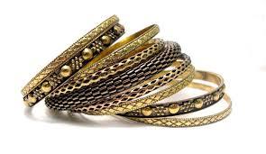 metal bracelet women images Wholesale vintage metal bracelets bangles retro indian jewelry jpg