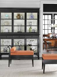 white living room storage cabinets with shiny toronto and