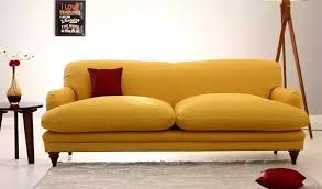 Best Place To Buy Sofa Bed 7 Answers Where U0027s The Best Place In The Uk To Buy A Sofa