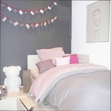 chambre fille grise chambre grise et blanche 100 images awesome chambre blanc et