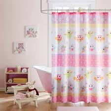Curtains Printed Designs 246 Best Shower Curtains Images On Pinterest Bathroom Designs