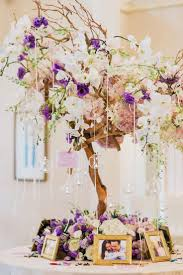 287 best wedding decor inspiration images on pinterest marriage