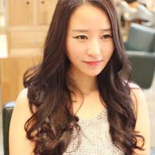 can asian hair be permed zinc korean hair salon millenia walk best perm hair salon in