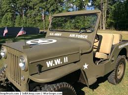 jeep body for sale 1955 willys military jeep cj3 military jeeps for sale pinterest