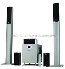 surround sound speakers home theater 8 best home theater systems