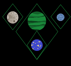 Cool Flags My Flags Patches For Your Mission Requests Are Opened Ksp Fan