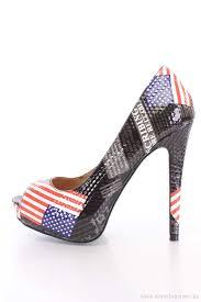 Black Comfort Shoes Women Womens Shoes Womens Shoes Heels Booties Women U0027s Wedges Women U0027s