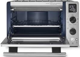 Waring Toaster Ovens The 10 Best Convection Ovens Reviewed U2013 Top Picks For 2017