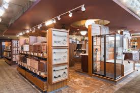 beautiful home design outlet center chicago contemporary