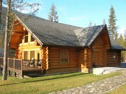 small home plans log cabin and homes 432575 all about small home