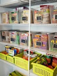 Ideas For Kitchen Organization - download organization ideas for kitchen slucasdesigns com