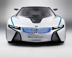 sport cars wallpaper new wallpapers and videos bmw vision efficientdynamics