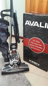 kirby vaccum kirby vacuum cleaner junk mail