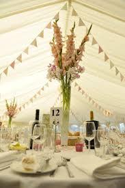 280 best weddings u0026 bunting images on pinterest buntings