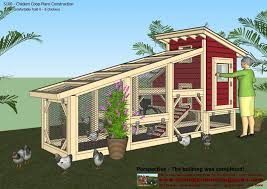house construction plans poultry house construction plans free house plans