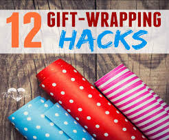 discount christmas wrapping paper christmas wrapping paper best images collections hd for gadget