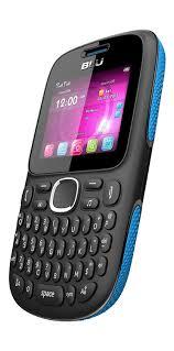 amazon best cell phone deals gsm black friday unlocked amazon com blu q170t samba tv unlocked dual sim quad band gsm