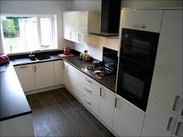 Black Shaker Kitchen Cabinets 100 All White Kitchen Cabinets Appliances Contemporary All