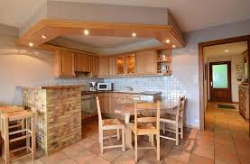 cuisine de charme charming cottage domaine de charme la haut in aubure